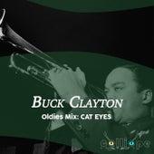 Oldies Mix: Cat Eyes de Buck Clayton