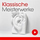 Klassische Meisterwerke von Various Artists