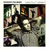 Addictions Volume 2 von Robert Palmer
