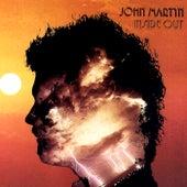 Inside Out de John Martyn