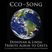 Eco Song by Donovan