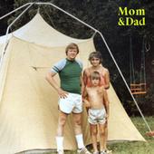 Mom & Dad by Jason Upton