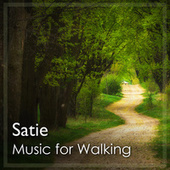 Satie: Music for Walking de Erik Satie