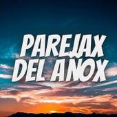 Parejax Del Añox (Remix) de Manu RG