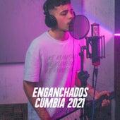 Enganchados Cumbia 2021 by Ke Kumbia