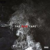 The Raw Tape by Devon