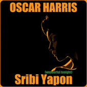 Sribi Yapon (Wonderful Tonight) by Oscar Harris