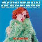 No Curfew de Bergmann