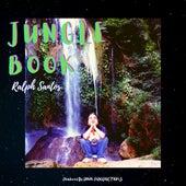 Jungle Book de Ralph Santos