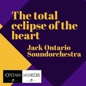 The total eclipse of the heart by Jack Ontario Soundorchestra