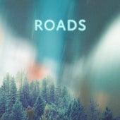 Roads de Joe Burke