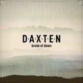 Break of Dawn by Daxten