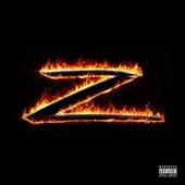 Z (Mixtape) by Zargon