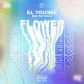 Flower von Yousef