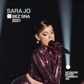 Bez sna (2021) fra Sara Jo