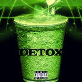 DETOX by A$tro