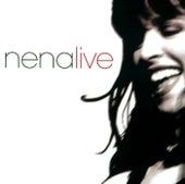 Live '98 by Nena