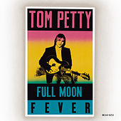 Full Moon Fever von Tom Petty