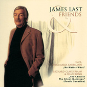 James Last And Friends by Various Artists
