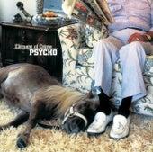 Psycho de Element Of Crime