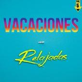 Vacaciones Relajadas Vol. 5 de Various Artists