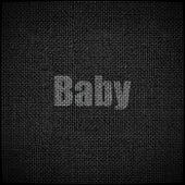Baby de Kal