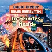 In Feindes Hand - Honor Harrington, Teil 7 (Ungekürzt) von David Weber