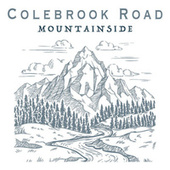 Mountainside by Colebrook Road