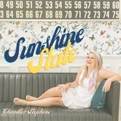 Sunshine State by Chandler Stephens