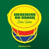 Merengue do Brasil ((Edición Español - Portugués)) de Varios Artistas