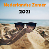 Nederlandse Zomer 2021 by Various Artists