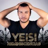 Reminiscencias by Yeisi