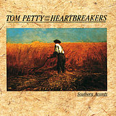 Southern Accents de Tom Petty
