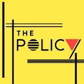 Digitize de Policy