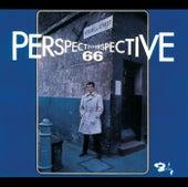 Perspective 66 de Eddy Mitchell