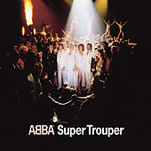 Super Trouper by ABBA