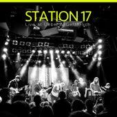 Live at Uebel & Gefährlich de Station 17
