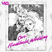 Total Eclipse of the Heart (feat. Simply Three) de Vitamin String Quartet