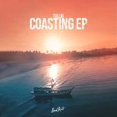 Coasting EP di Tullio