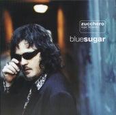 Blue Sugar von Zucchero