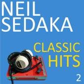 Classic Hits, Vol. 2 di Neil Sedaka