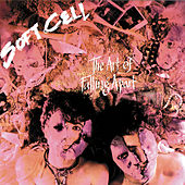 The Art Of Falling Apart de Soft Cell