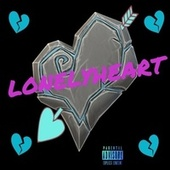 LonelyHeart de Jvo