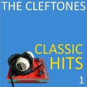 Classic Hits, Vol. 1 von The Cleftones