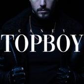 Topboy von Caney