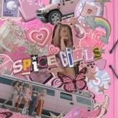 Spice Girls de Lola Indigo