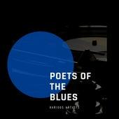 Poets of the Blues de Various Artists