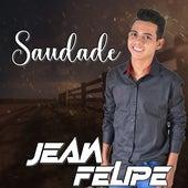 Saudade von Jean Felipe Real