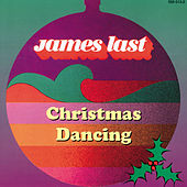 Christmas Dancing von James Last And His Orchestra