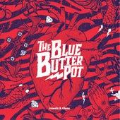 Jewels & Glory de The Blue Butter Pot